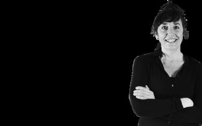 Un Pensiero – Florencia Martinez – 19 settembre 2017