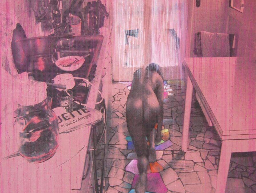 Raggio di sole non mente mai – Florencia Martinez